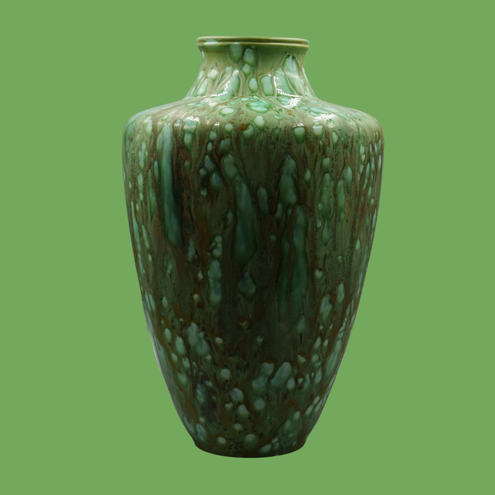 beasley-vase