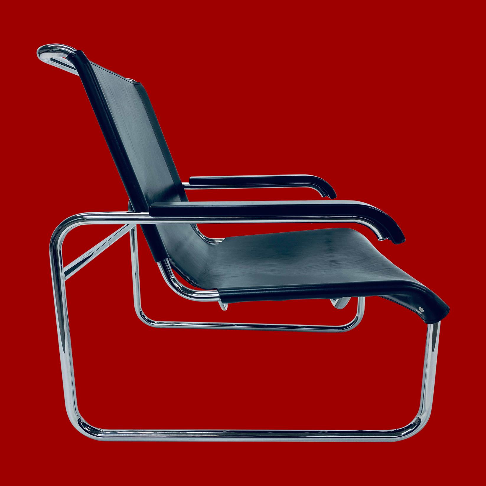 Breuer Chair