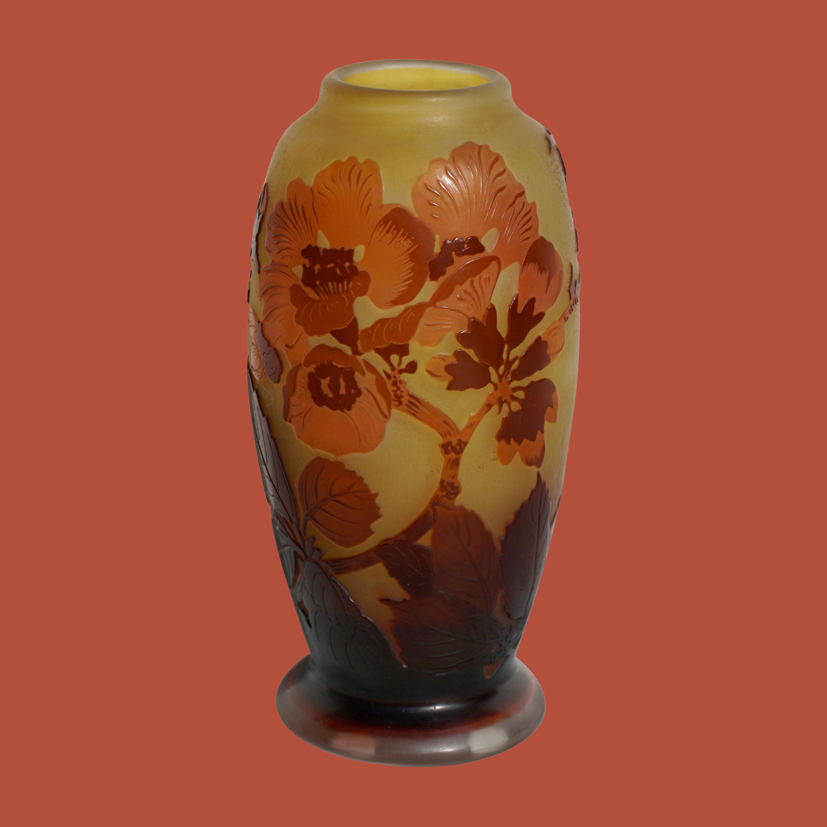 cameo-floral-vase