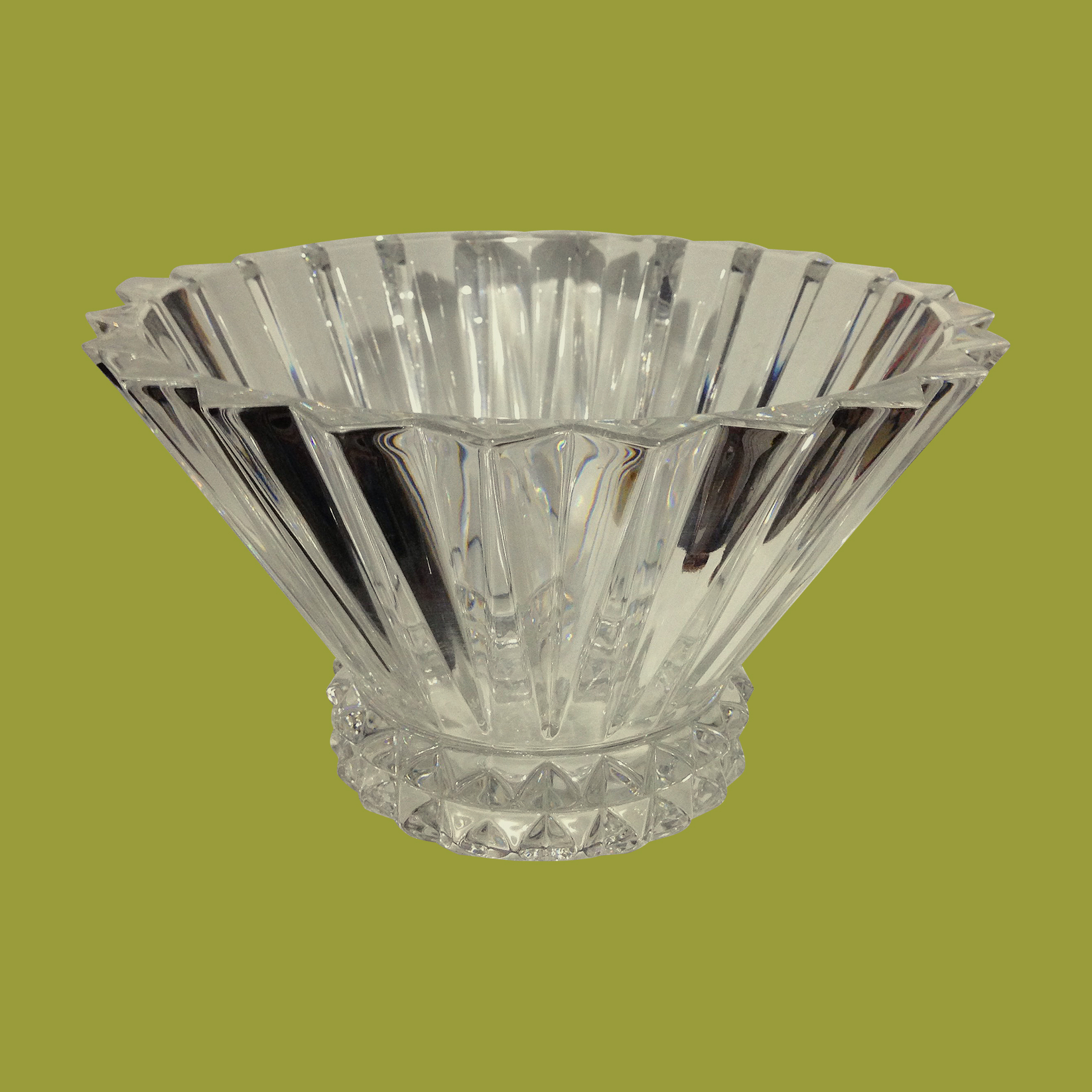 conical-studded-bowl