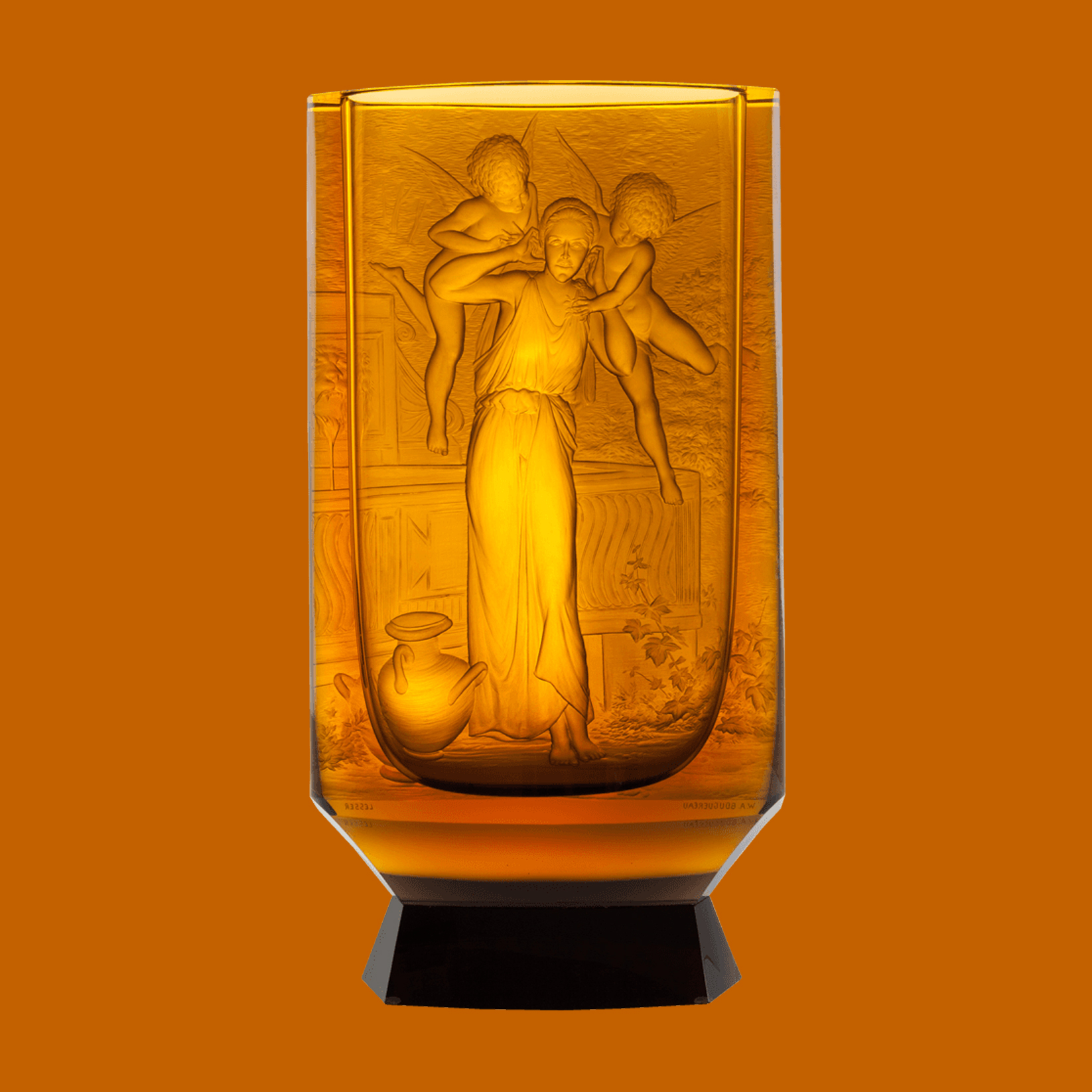 etched-glass-vase