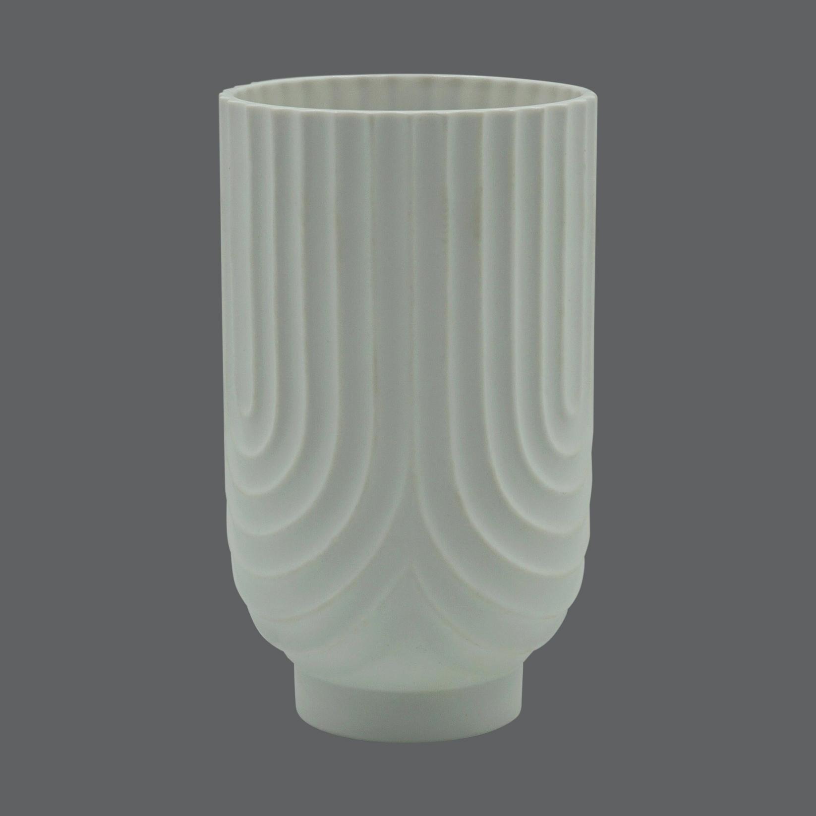 opart-vase-heinrich