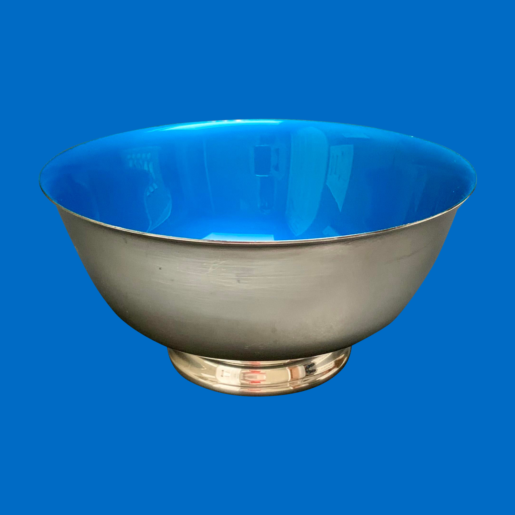 paul-revere-blue-enamel-bowl