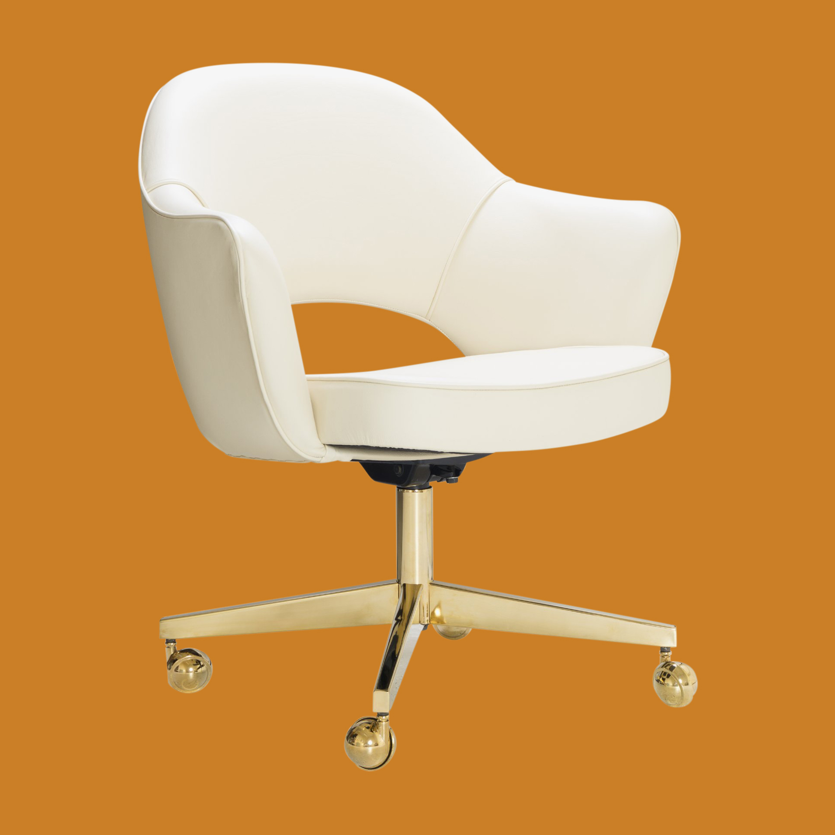 saarinen-office-chair