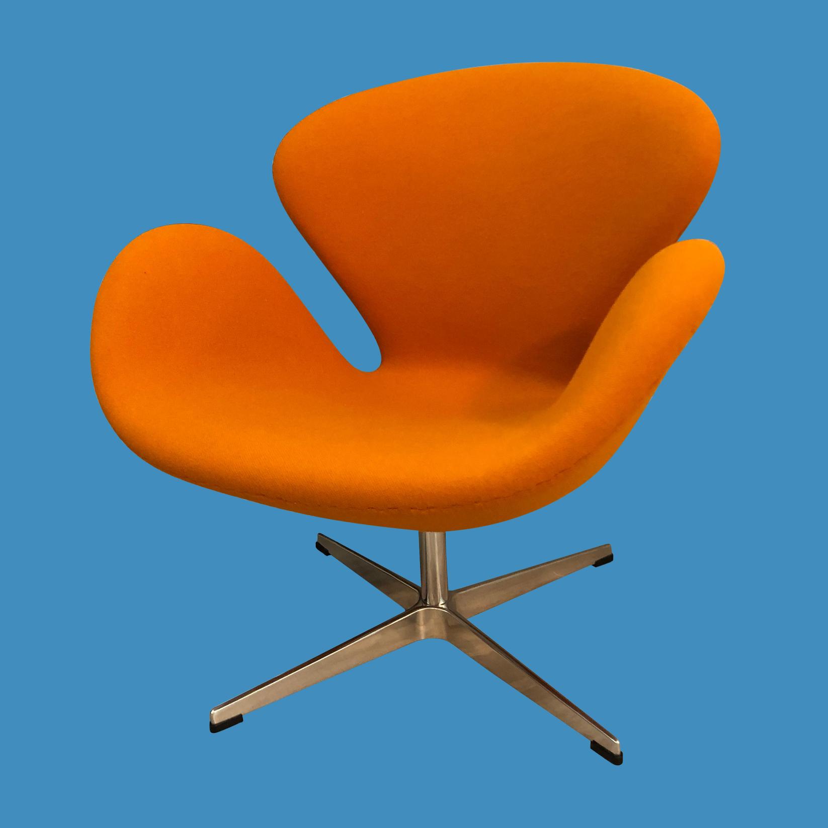 Arne Jacobsen 001