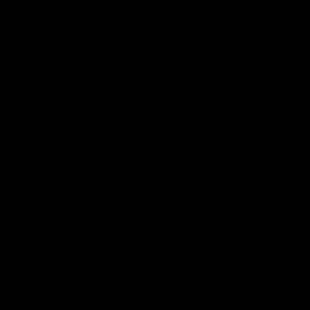 black-007
