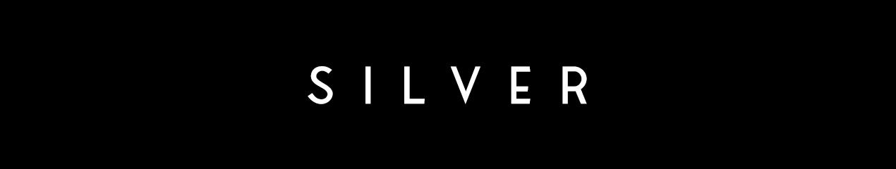 silver-h